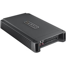 Hertz HCP 4 4-Channel Car Audio Amplifier